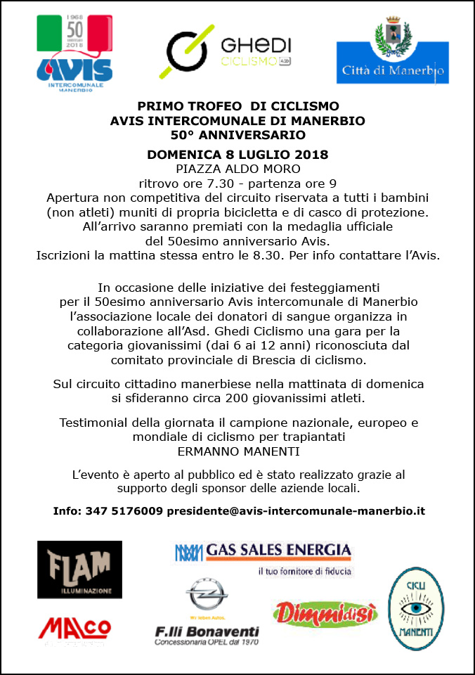 Gas Sales Energia - News per il territorio